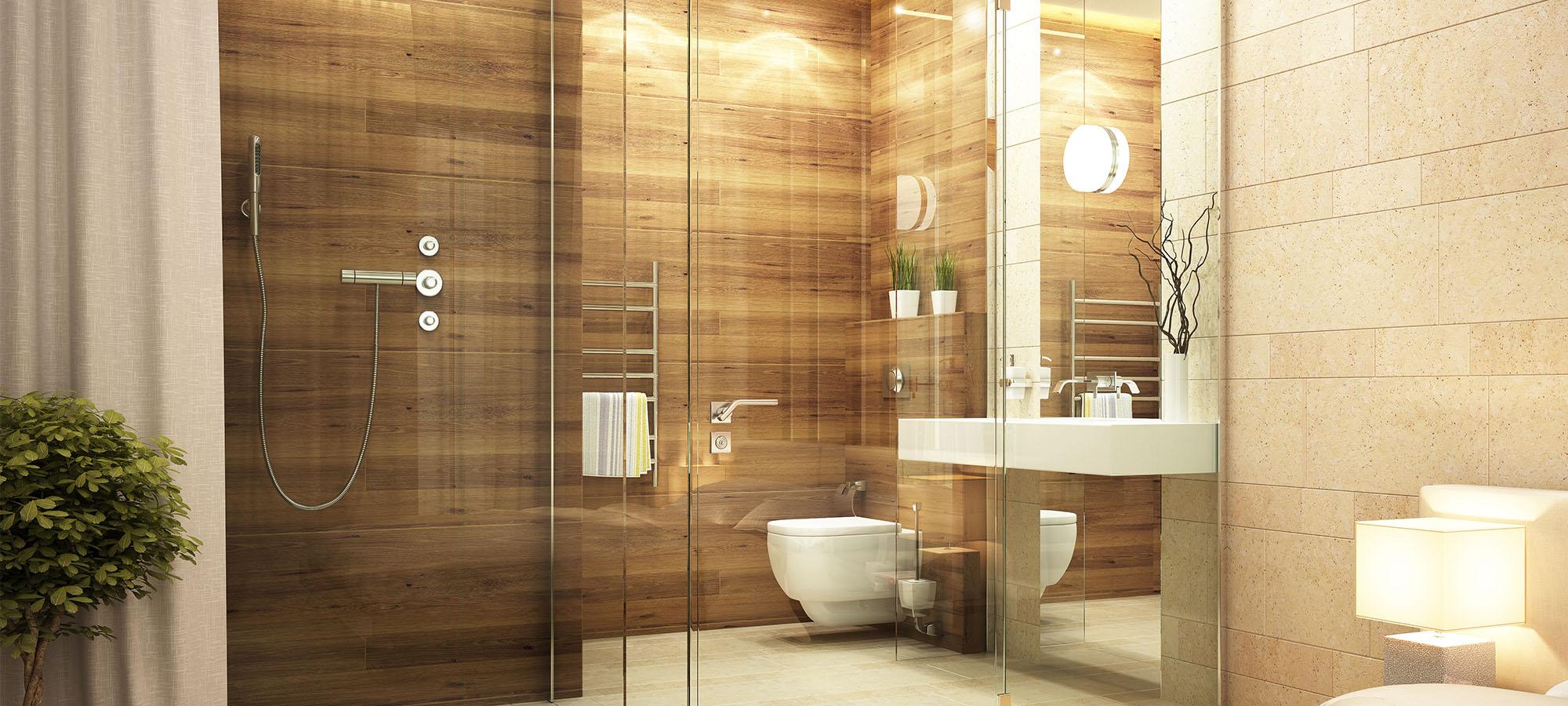 bathroom-slider-min
