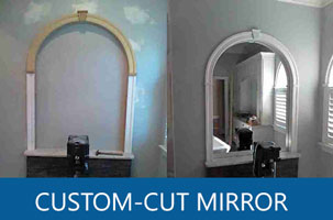 custom-cut-mirrors