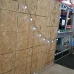 storefront metal & glass repair virginia beach