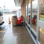 storefront repair 24 hour emergency