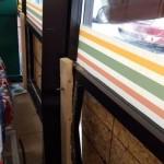 24 hour emergency storefront repair